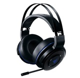 Razer Thresher Ultimate Wireless Gaming Headset - PS4 for PS4