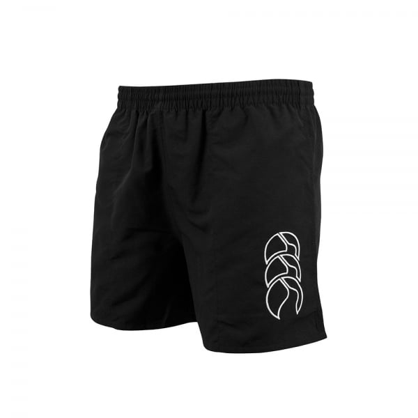 Tactic Short - Black (XS)