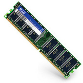 A-Data 256MB DDR400