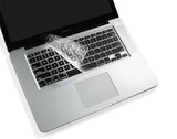Moshi ClearGuard for MacBook Pro