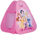 Disney Princess - Character Play Tent