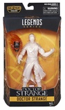 Marvel Legends: Doctor Strange (Astral) - Action Figure