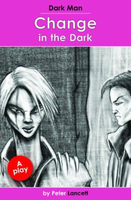 Dark Man Plays elibrary pack by Peter Lancett