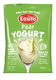 Easiyo: Everyday Yoghurt - Pear (230g)