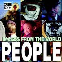 People by Valeria Manferto De Fabianis image