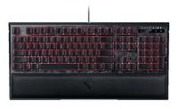 Destiny 2 Razer Ornata Chroma Gaming Keyboard for PC Games