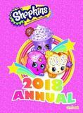 Shopkins Annual 2018 by Centum Books Ltd