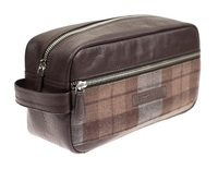 Abbyshot: Outlander - Highland Wash Bag