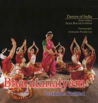 Bharatanatyam by Prathibha Prahlad image