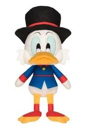 Ducktales - Scrooge McDuck SuperCute Plush