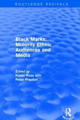 Black Marks: Minority Ethnic Audiences and Media image