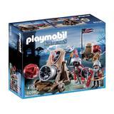 Playmobil: Hawk Knight's Battle Cannon(6038)