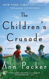 The Children's Crusade by Ann Packer