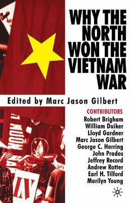Why the North Won the Vietnam War image