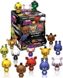 Five Nights At Freddy's: Pint Size Heroes - Mini-Figure (Blind Box)