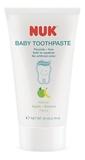 Tooth & Gum Cleanser - 3m+ (50ml)