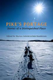 Pike's Portage image
