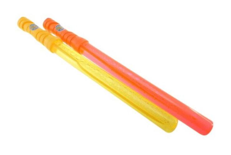 YoYo: Bubble Baton - (Assorted Designs) image