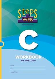 Stepsweb Workbook C by Ros Lugg image