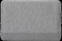 "13"" Targus CityLite Pro Laptop MacBook Pro Sleeve image"