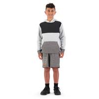 Canterbury: Boys O/H Hoody - Classic Marl (Size 12)