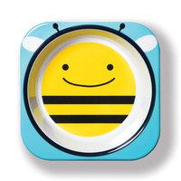 Skip Hop: Zoo Bowl - Bee