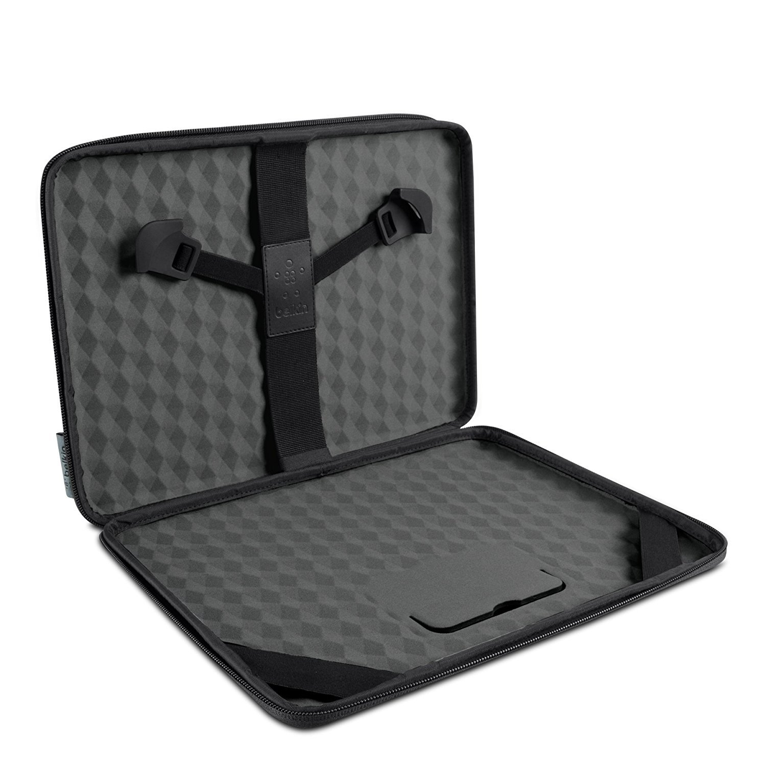 "Belkin Air Protect Always-On Sleeve 11"" for iPad Pro, Chromebooks and Laptops image"