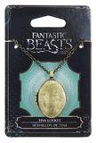 Fantastic Beasts - Tina's Locket