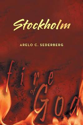 Stockholm by Arelo C Sederberg