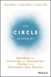 The Circle Blueprint by Jack Skeen image