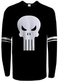 Marvel: The Punisher - Jacquard Sweater (Large)