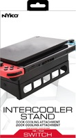 Nyko Intercooler Stand for Nintendo Switch for Switch