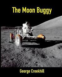 The Moon Buggy by George Creekhill image