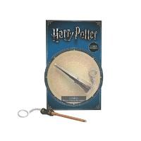 Harry Potter: Lumos Wand Torch Keyring image