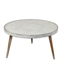 Vignette: Victor Coffee Table (80x80x43cm) image
