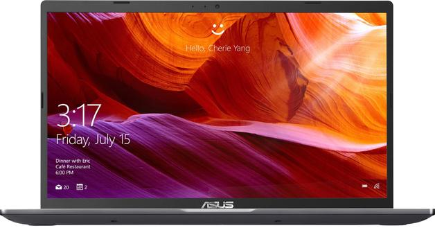 "15.6"" ASUS F Series i7 8GB 512GB Laptop"