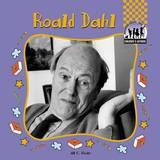 Roald Dahl by Jill C Wheeler