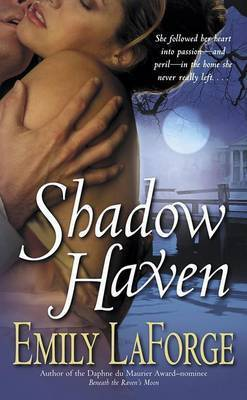 Shadow Haven by Emily Laforge