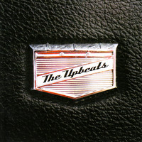 The Upbeats by The Upbeats image