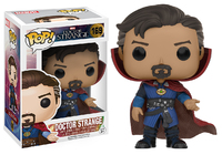 Doctor Strange Movie - Pop! Vinyl Figure