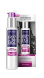 John Frieda Frizz Ease Forever Smooth Anti-Frizz Primer (90ml)
