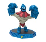 Skylanders Imaginators Single Character - Sensei Graveclobber (All Formats) for