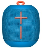 Logitech UE WonderBoom - Subzero Blue
