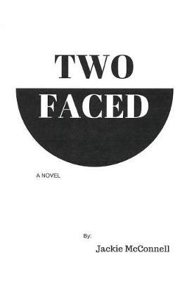 Two-Faced by Mr Jackie McConnell image