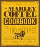 The Marley Coffee Cookbook by Rosemary Black