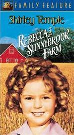 Rebecca Of Sunnybrook Farm (Colourised) on DVD