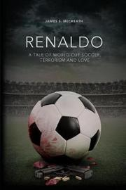 Renaldo by James S McCreath
