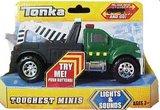 Tonka Tow Truck - Toughest Minis