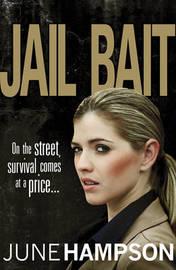Jail Bait by June Hampson image