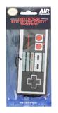 Nintendo: Air Freshener - Controller